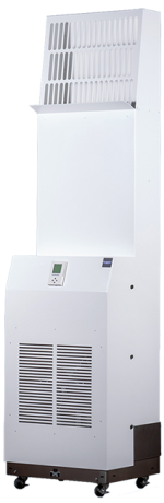 humidifier-mist-free