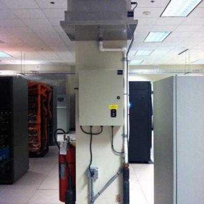 GEICO-Server-Room