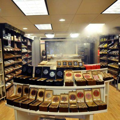 SJ-Cigar-Store--Mist-Pac-15